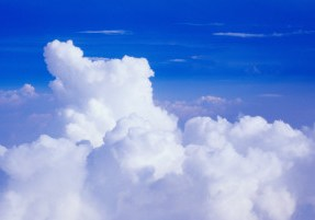 Innovation Without Boundaries: Why The Cloud Matters