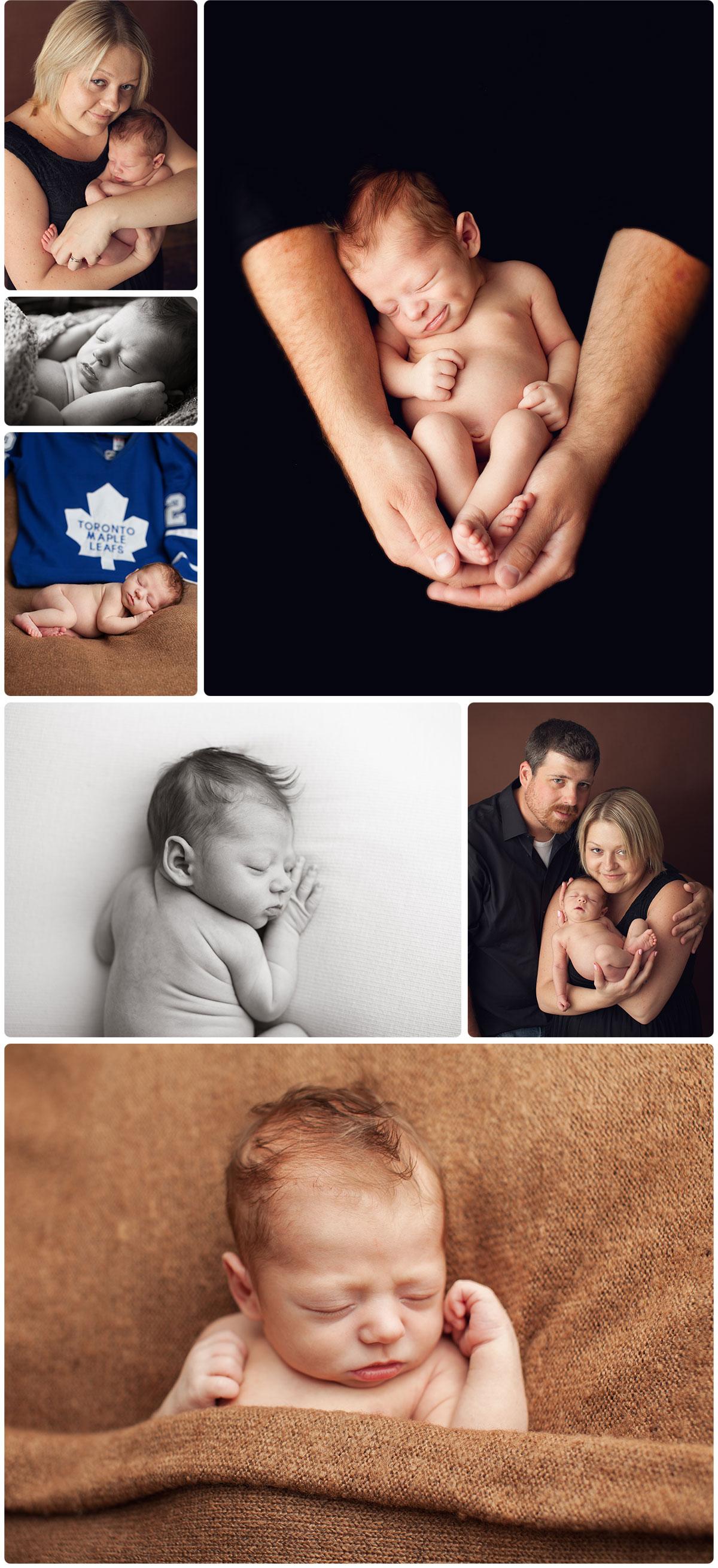 newborn-boy-photoshoot