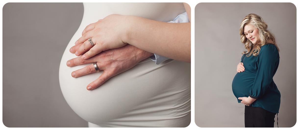 pregnancy-picture