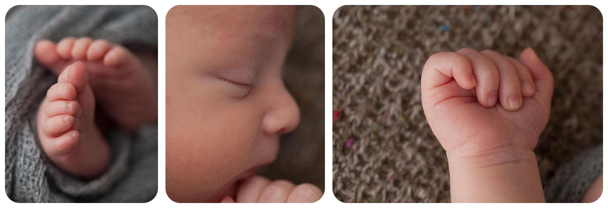 baby-photos-sutton