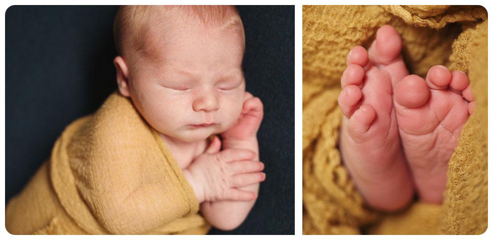 new-baby-pics
