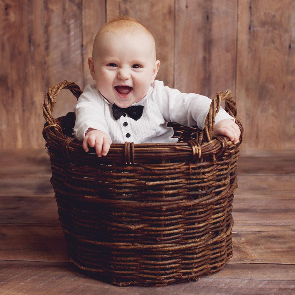 sutton-baby-photos