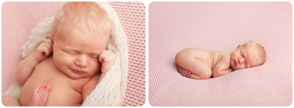 baby-girl-pink-blanket