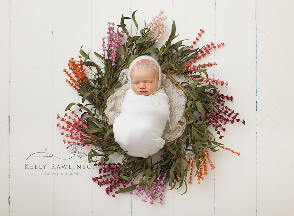 newmarket-newborn