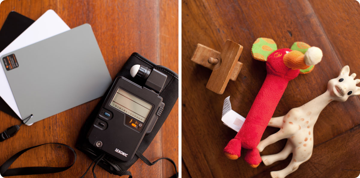 Exposure-colour-balance-toys