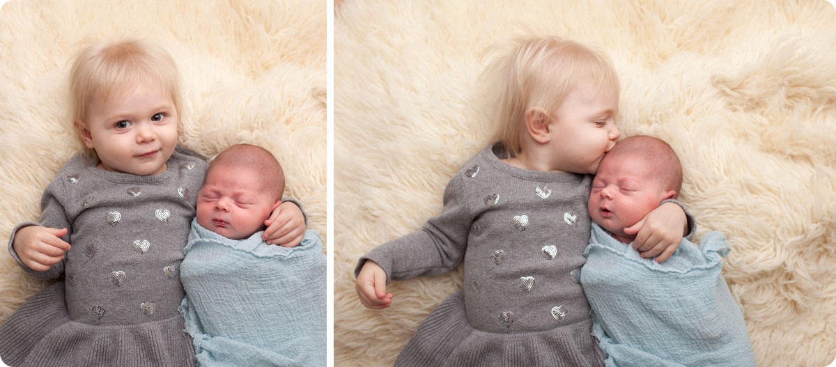 toddler-sibling-and-newborn-baby