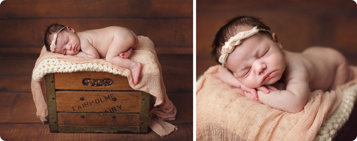 best-newborn-pictures