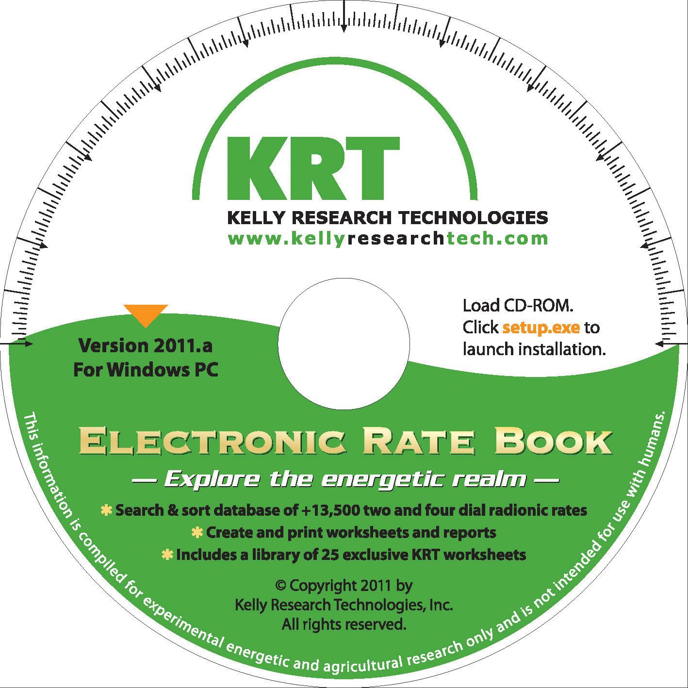 Krt Books Amp Dvds