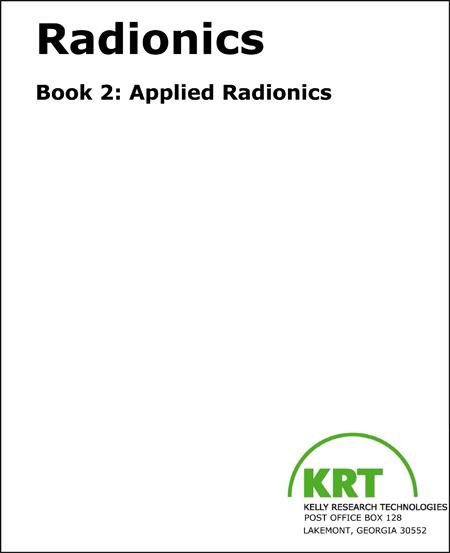 KRT: Books & DVDs