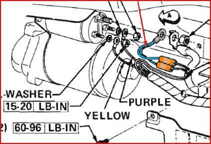 04 Chevy Aveo Wiring Diagram furthermore How To Disable Onstar On Chevy Impala Wiring Diagrams besides 2003 Jeep Wrangler Fuse Box Diagram further 2007 Toyota Corolla Fuse Box together with E36 M43 Wiring Diagram. on stereo wiring harness for 2007 impala