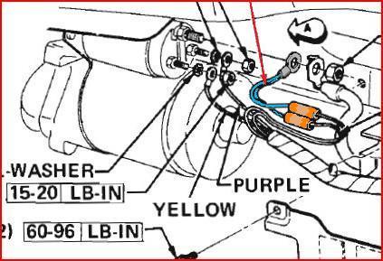 2000 gmc sierra headlight wiring diagram