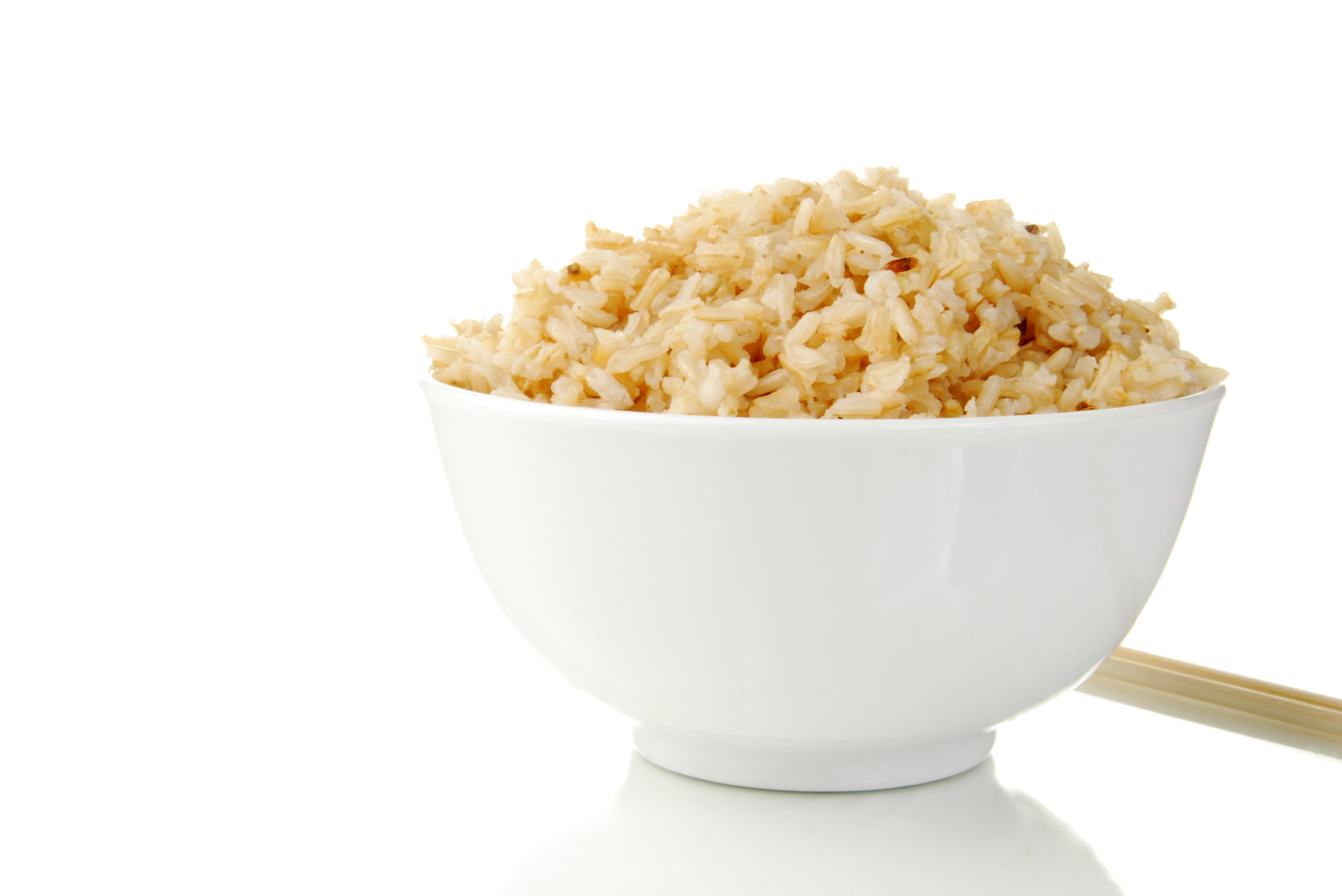 The Difference Between Insoluble And Soluble Fiber