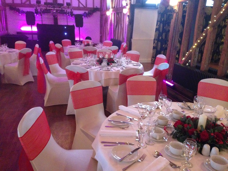 chair covers wedding london ps4 gaming chairs cover hire for weddings essex and kent view the gallery