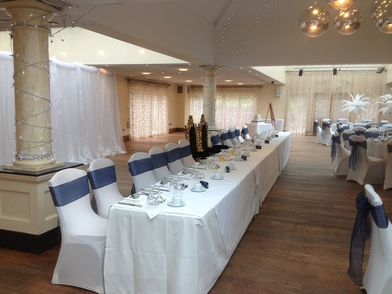 chair cover hire kerry throne style for weddings essex london and kent view the gallery