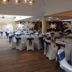 Chair Cover Hire And Fitting Upholstered Ottoman Sets For Weddings Essex London Kent