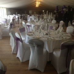 Chair Cover Hire Kerry Cheap Egg Gallery Covers Recent News