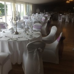 Chair Cover Hire Kerry Wingback Dining Room Chairs Gallery Covers Recent News