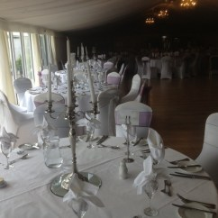 Chair Cover Hire Kerry Foldable Adirondack Gallery Covers Recent News