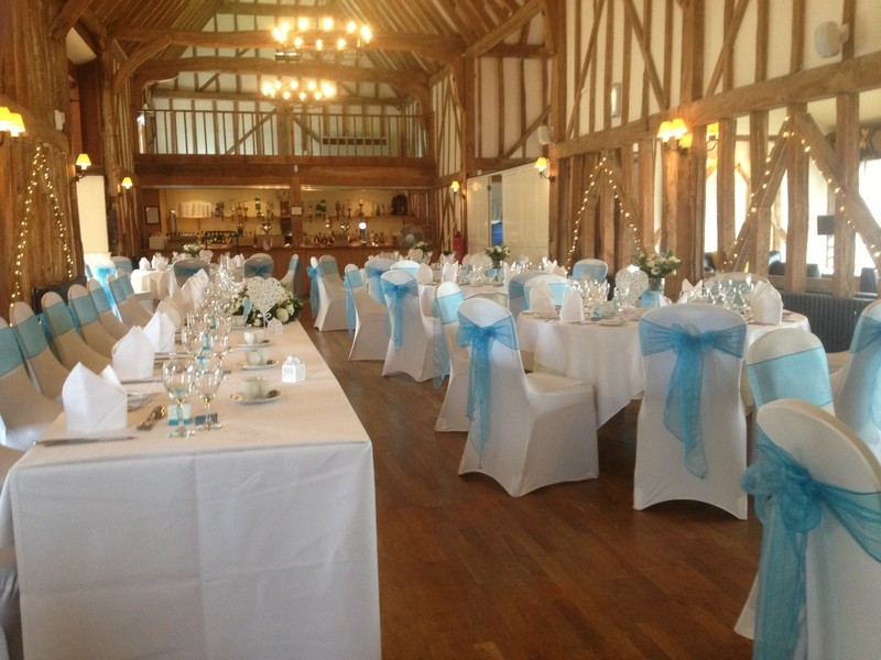 chair cover hire kerry adirondack plans pdf gallery covers recent news