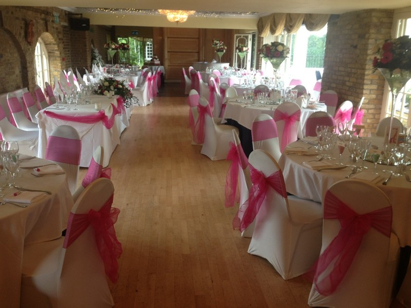 chair cover hire kerry natural wood rail gallery covers recent news