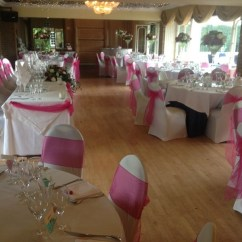 Chair Cover Hire Kerry Stool Nz Gallery Covers Recent News
