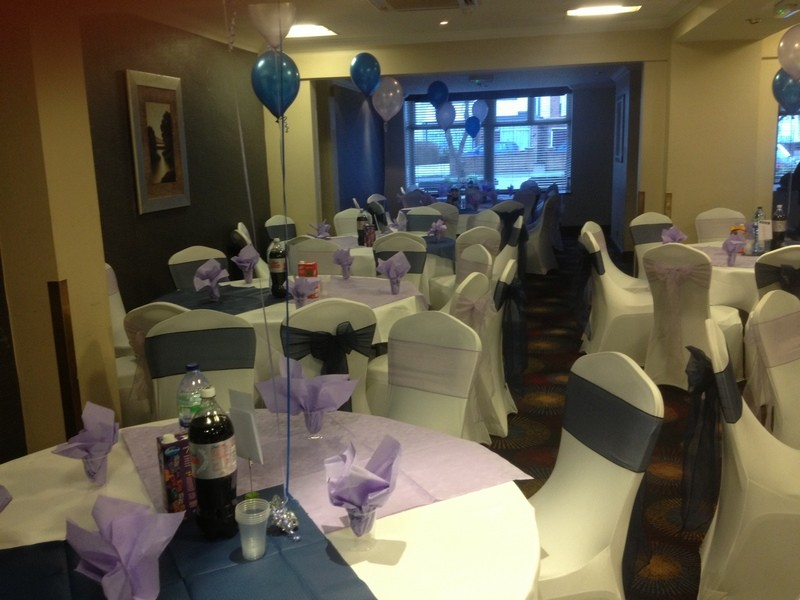 chair cover hire kerry design architects gallery covers recent news