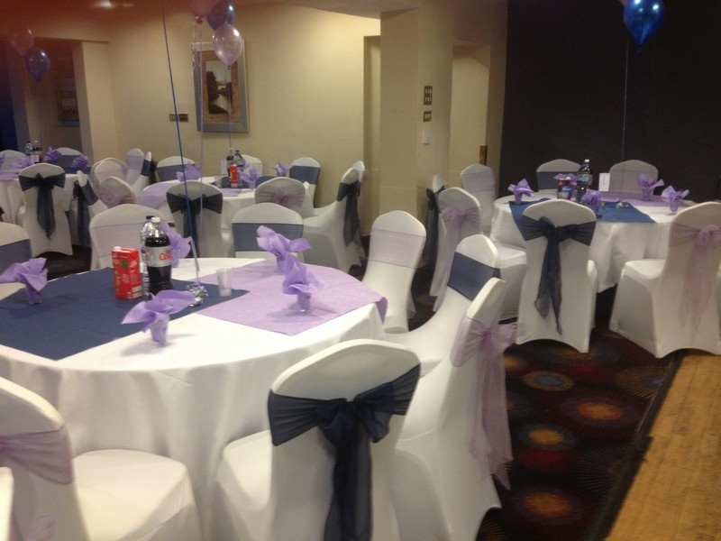 chair cover hire and fitting stressless office review for weddings essex london kent view the gallery