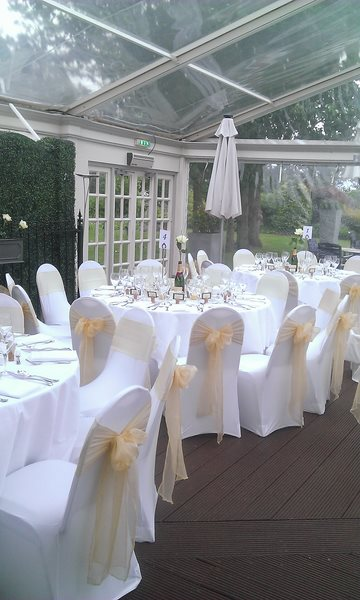 chair covers wedding london nova transport parts cover hire for weddings essex and kent view the gallery