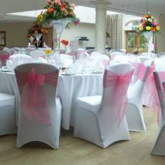 Chair Cover Hire Kerry White Executive Gallery Covers Recent News