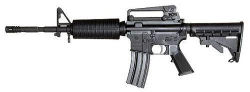 Norinco CQB M4 Carbine - .223