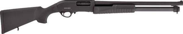 Hatsan Aimguard - Side Fold Stock Combo