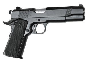 Norinco NP29  - 9mm