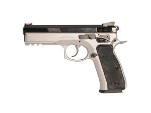 CZ SP-01 Shadow - 2 Tone