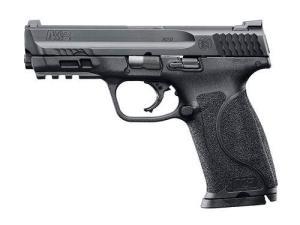 Smith & Wesson M&P 9 - M2.0
