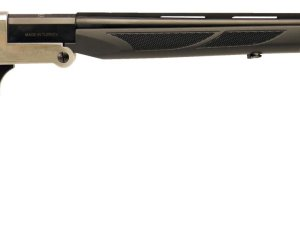 Optima .410 Single Shot - 26""