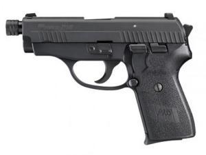 Sig Sauer P239 Tactical - 9mm