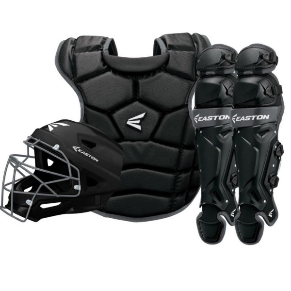 Easton Prowess Qwikfit Fastpitch Box Set-youth A165387