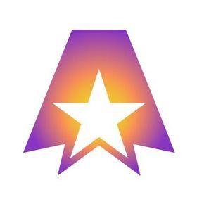 fancentro logo