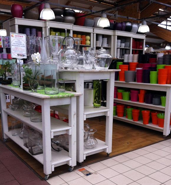 Tous les magasins de dcoration dinterieure en France