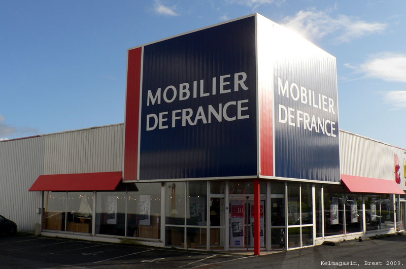 Magasin Mobilier Pas Cher