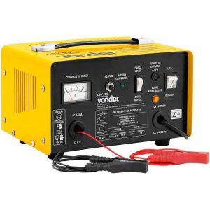 Carregador de bateria CBV 950 VONDER