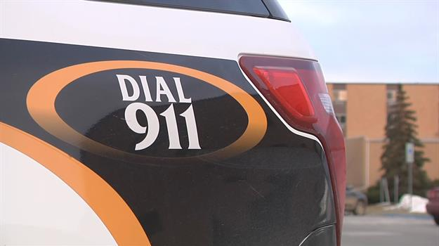 rapid-city-police76b892e106ca6cf291ebff0000dce829_385635520621