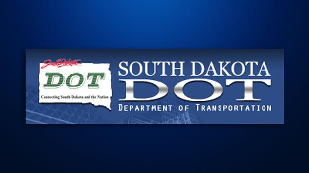 sd-dot-south-dakota-dot-south-dakota-department-of-transportation_421322520621