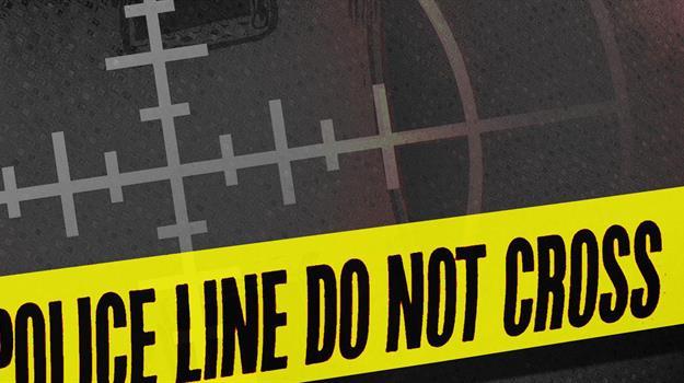 shooting-generic-police-line-tape_51776520621