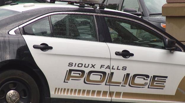 sioux-falls-police-car_563936520621