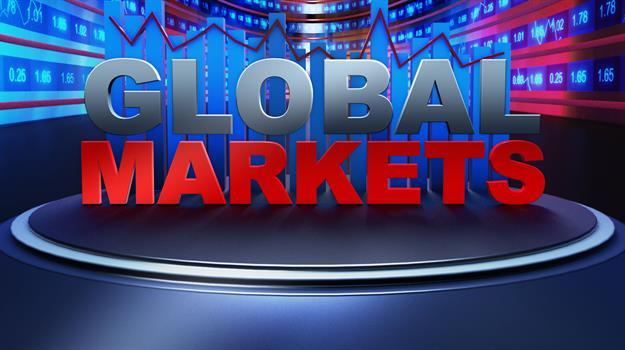 stock-market-global-markets-brexit-wall-street_263692520621