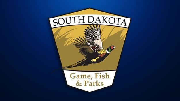game-fish-parks-game-fish-and-parks-gfp-gf-p_122689520621