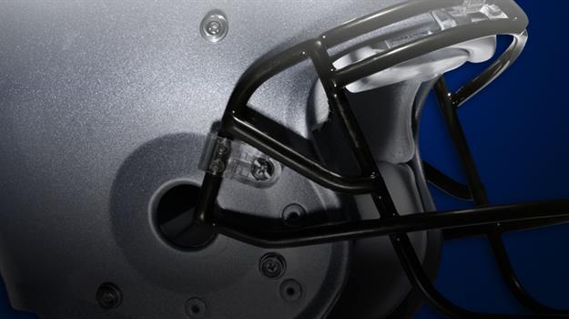 football-helmet-football-generic-friday-night-football-keloland-sportszone_953221530621
