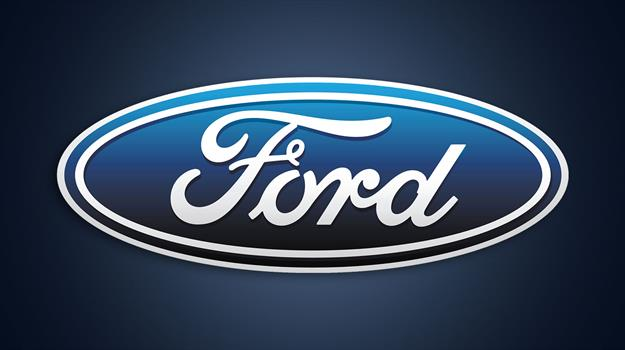 ford-motor-company-ford-recall_114959520621