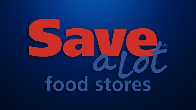save-a-lot-supervalu_672948530621